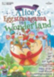 alice's Eggstravaganza.jpg