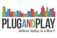 Logo_PlugAndPlay-525x350_c.jpg