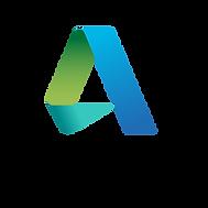 auto desk logo.png