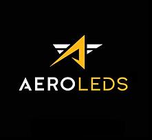 AeroLeds_Star.tif