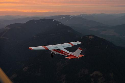 Aeroleds-136.JPG