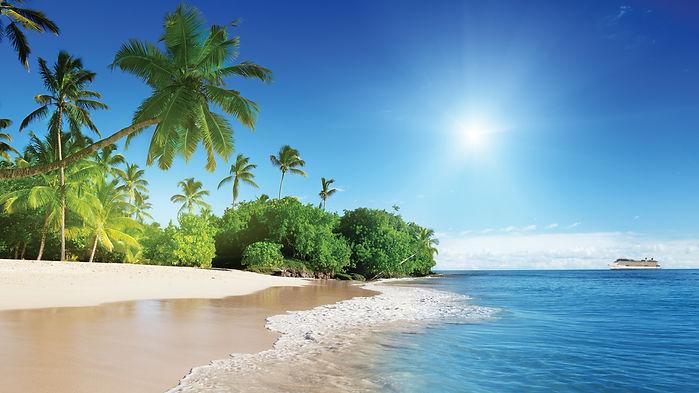 Virtual-Background-Beach.jpg