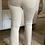 Thumbnail: Pantalon écru boutonné