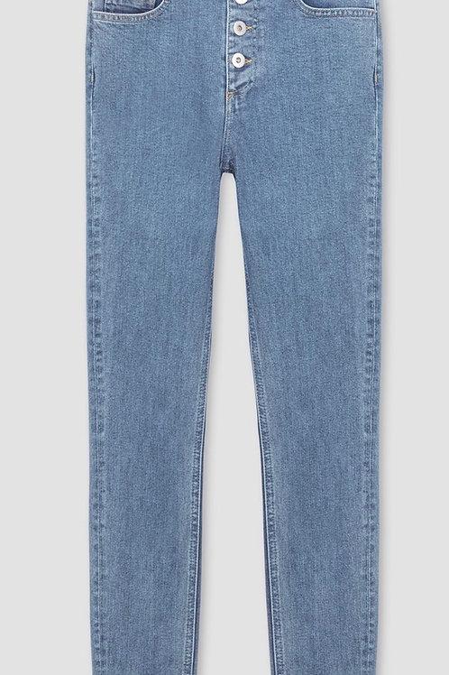 Jeans Cop copine CHIHUAHUA