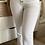 Thumbnail: Pantalon blanc boutonné
