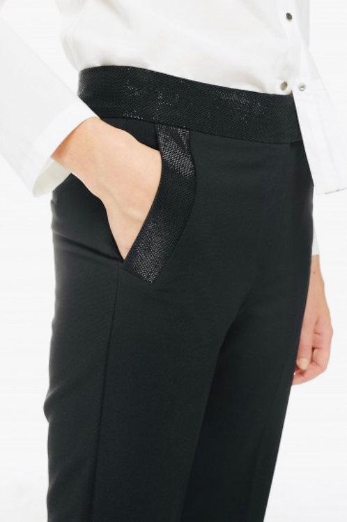 Pantalon Cop copine