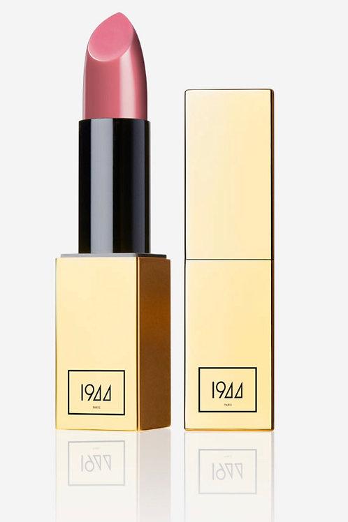 Rouge à lèvres 1944 au fini satiné JESSICA