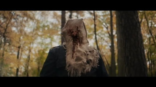 Elmsta 3000 Horror Show 2019