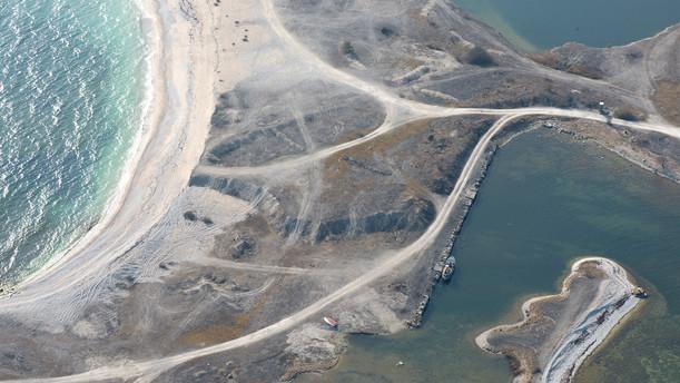 Aerial_15 (kopia).jpg