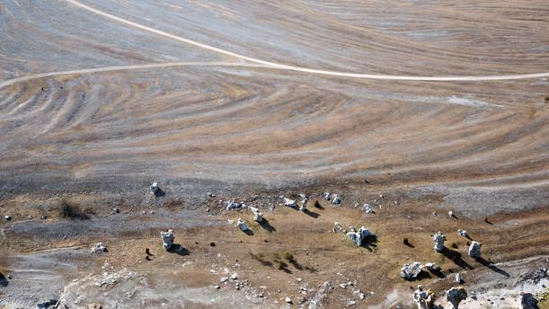 Aerial_12 (kopia).jpg