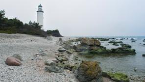 Coast_22 (kopia).jpg