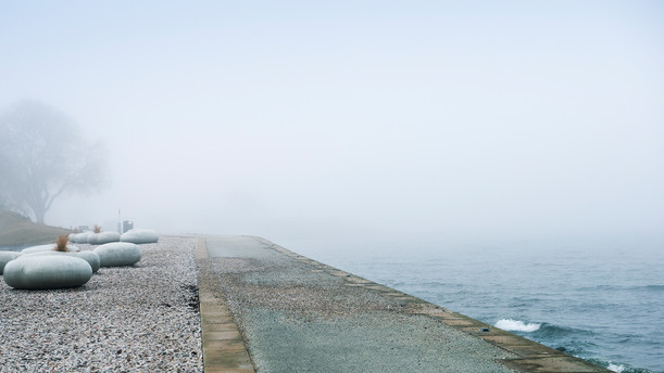 Coast_6 (kopia).jpg