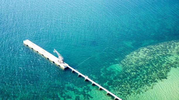 Aerial_18 (kopia).jpg