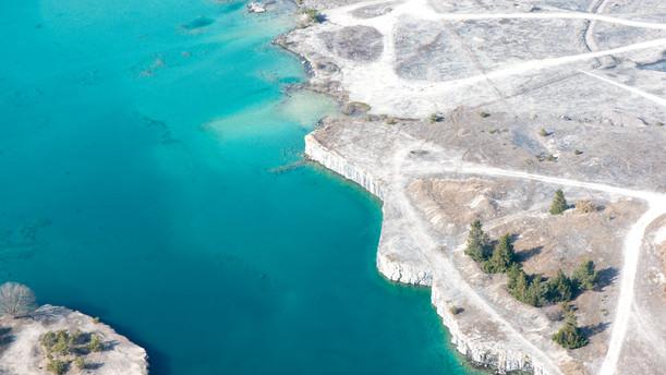 Aerial_17 (kopia).jpg