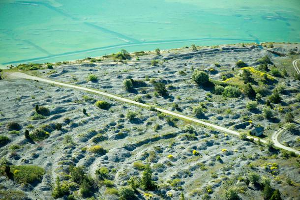Aerial_1 (kopia).jpg