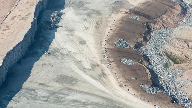 Aerial_10 (kopia).jpg