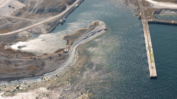 Aerial_16 (kopia).jpg