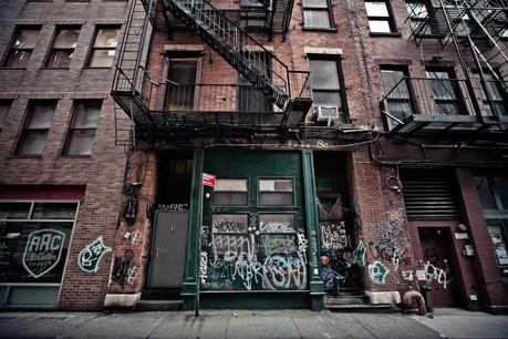 NYlocation18 (kopia).jpg