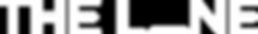 The_Line_Logo-vit.png