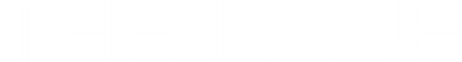 The_Line_Logo-vit.png