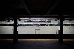 NYlocation21 (kopia).jpg