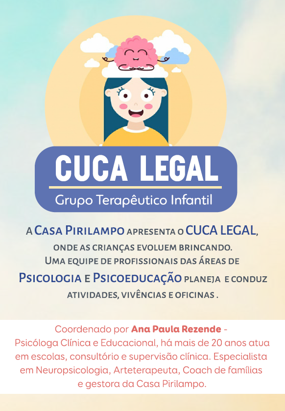 cuca3.png