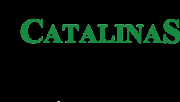 catalinas (1).png