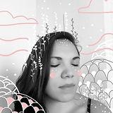 foto perfil saraniett.jpg