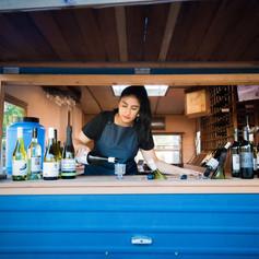 cellarvan018copy.jpg