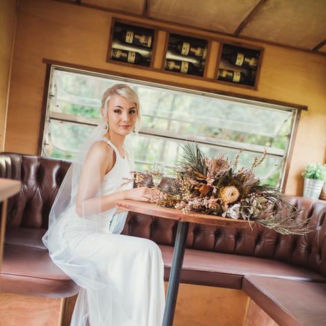 sneaky-previews-noosa-wedding-organisati