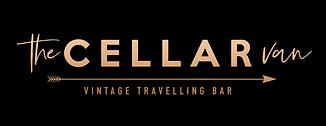 the cellar van - vanteen catering carava