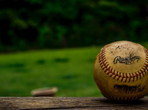 Tatis Home Run 'Slams' Baseball's 'Unwritten Rules'