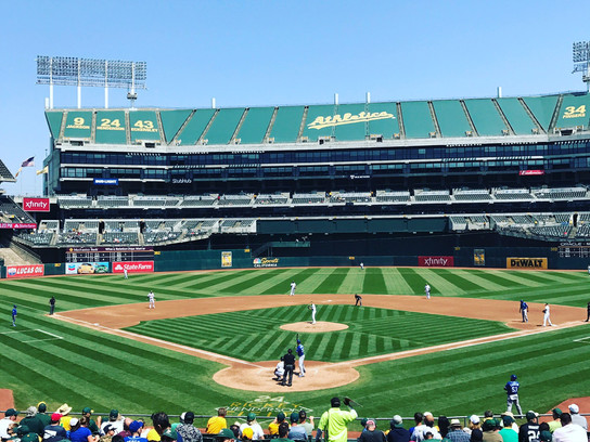 A Change in Strategy: Should MLB Ban Infield Shifts?