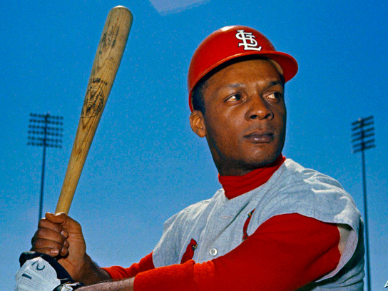 A Baseball Hall of Fame without Curt Flood,Dick Allen Really is No Hall at All