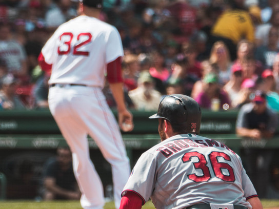 MLB's Plan to Change Game is On the Clock