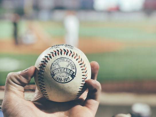 Baseball's New Minor Leagues: Is it 'Greed' Or Needed Overhaul of Outdated System