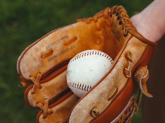 Fixing Baseball's 'Three True Outcomes' Problem