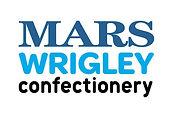 Mars-Wrigley-Confectionery.jpg