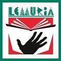 LemuriaBooksLogoSquare.jpg