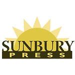 Sunbury Press Logo (1).jpg