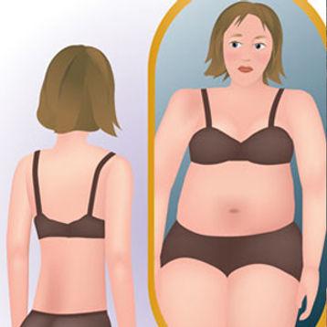 bulimia-300.jpg