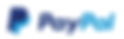 Paypal logo_edited.png