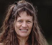 ענת אהרוני, מנצחת ומנהלת מוסיקלית