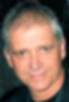 Michael02.jpg