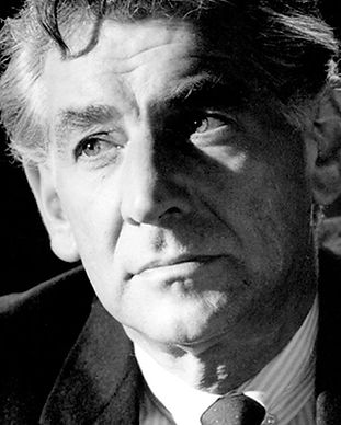 leonard_bernstein_larger_than_life_top_7