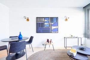 livingroom3.jpeg