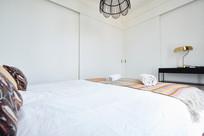 20-09-25_Diamant Apartement 801 28.jpg