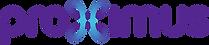 1280px-Proximus_logo_2014.svg.png