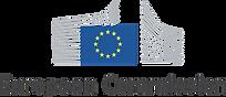 european-commission-logo-FC9DC54458-seek
