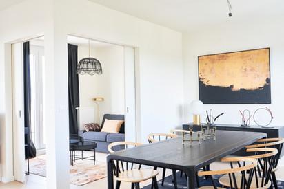 20-09-25_Diamant Apartement 801 12.jpg